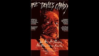 The Devil's Candy REview