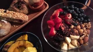 mokologue.com では他にもお菓子や料理のレシピをたくさん掲載していま...