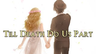 Emotional Piano Music -  Till Death Do Us Part