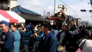 09/10/18 匝瑳市よかっぺ祭 thumbnail