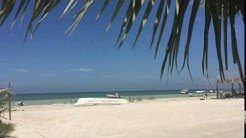 DOMESTIC COUPLE JOB VACANCY IN PALM BEACH, FLORIDA