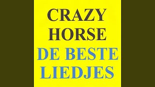 Provided to YouTube by Believe SAS Embrasse-moi · Crazy Horse De be...