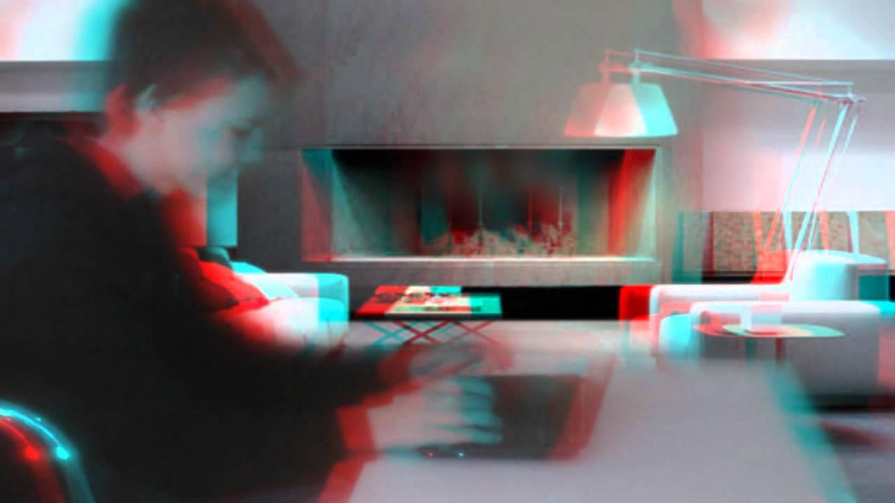 Ongekend Sprekende computer #Aflevering 1 ( 3D ) - YouTube PW-48