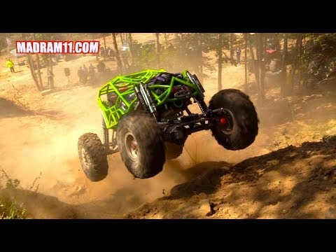 OUTLAW RACERS ARE FULLY COMMITTED AT HAWK PRIDE
