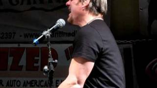 Watch Phil Vassar Erase video