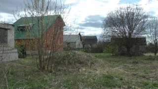 видео Продажа земельных участков на Ярославском шоссе, Купить участок без подряда ИЖС недорого