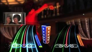 DJ Hero 2 - Nas