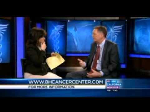 Dr. O'Day - NBC News Clip - Los Angeles Skin Cancer Institiute - Melanoma.wmv
