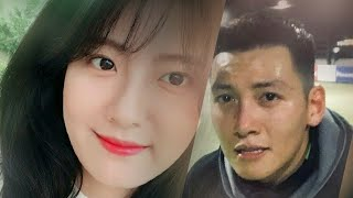 Ji Chang Wook Back from Amry/Millitry for girlfriend💞 NamJiHyun❤for Five Days on Holiday