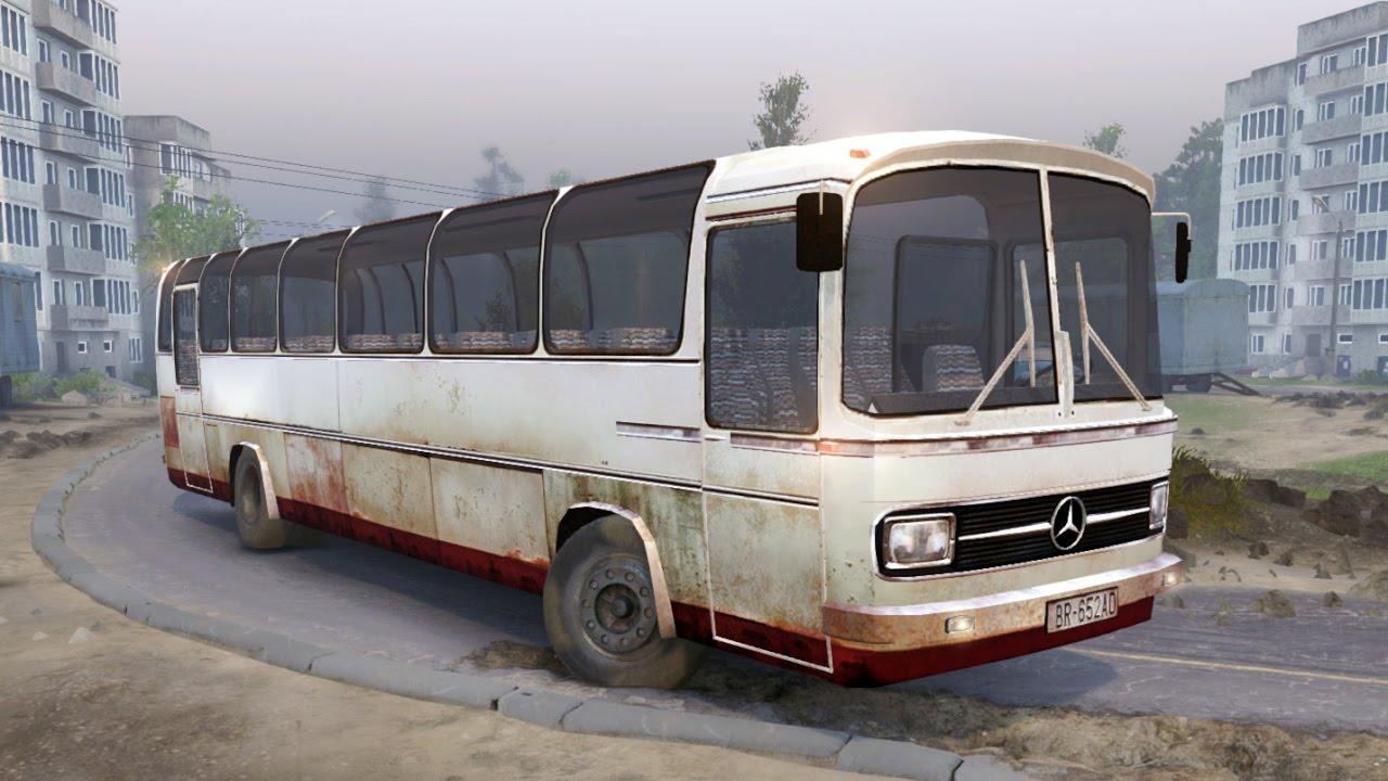 Картинки по запросу фото старого автобуса