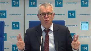 Более тысячи студентов и выпускников ссузов Татарстана сдадут демо-экзамен Worldskills