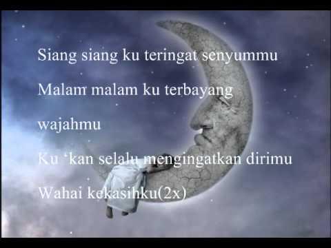 Siang Malam - Qiu 9