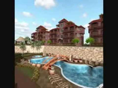 Los Angeles de Bayahibe: Exclusivo Resort Residencial