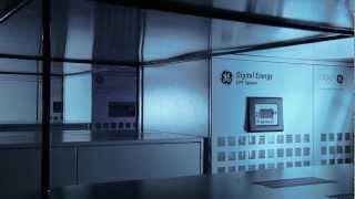 Дата-центр «Технодом»(Дата-центр в котором размещены мощные дешевые выделенные серверы Санкт-Петербургской хостинговой компани..., 2012-11-26T07:09:01.000Z)