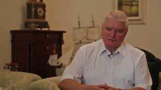 БАС ТВ_- Егоров В Г советник губернатора Калининградской области
