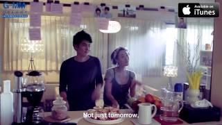 [MV] Da Endorphine: Ying Roo Juk Ying Ruk Tur (EN sub)