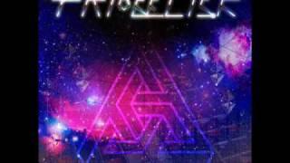 "Triobelisk ""Distant Star"""