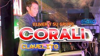 CORALI - Clavelito | (VIDEO OFICIAL HD ) 2018