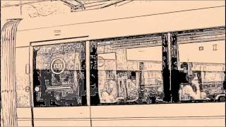 Metro sete bicas