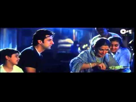 Kuch Tum Kaho Kuch Hum Kahein - Title Song - Fardeen Khan &