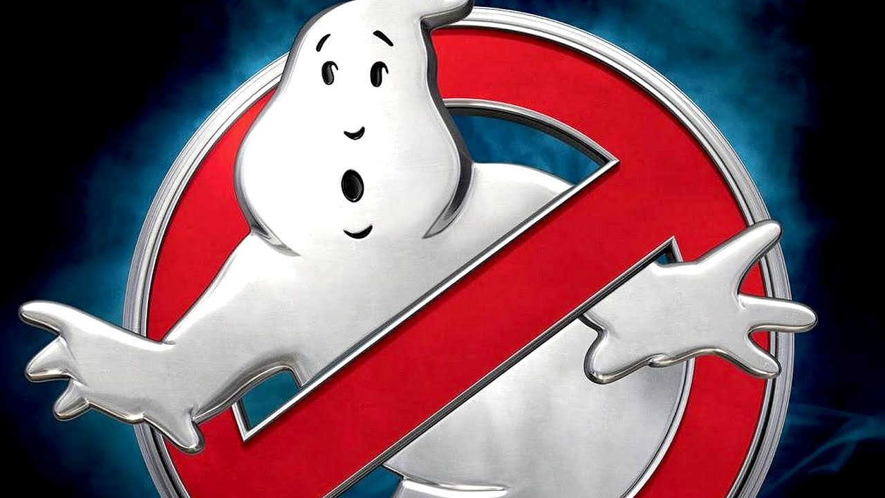 Sos fant mes bande annonce vf ghostbusters 2016 youtube - Ghost fantome ...