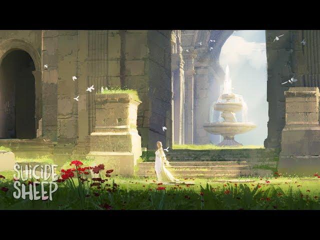JANEE - Cinderella (feat. Idyl)