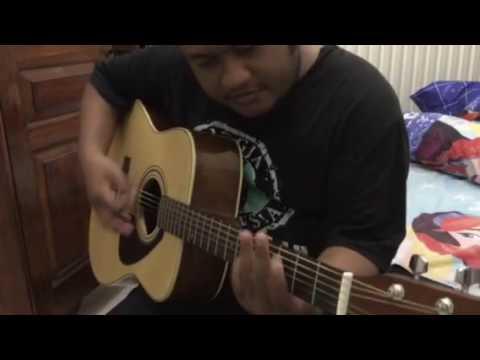 Free Download Iwan Fals - Untukmu Negeri ( Cover By Virgianto Feat Thatha ) Mp3 dan Mp4