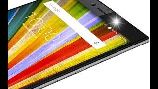 Casper VIA V9 akıllı telefon  incelemesi