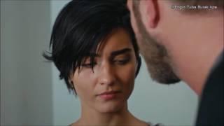 cesur ve guzel captulo 7 trailers subtitulados en espaol
