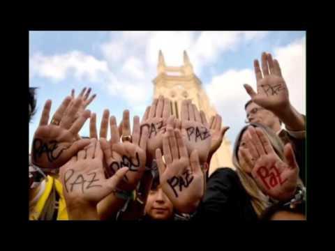 Pacto de Olivosиз YouTube · Длительность: 28 мин23 с