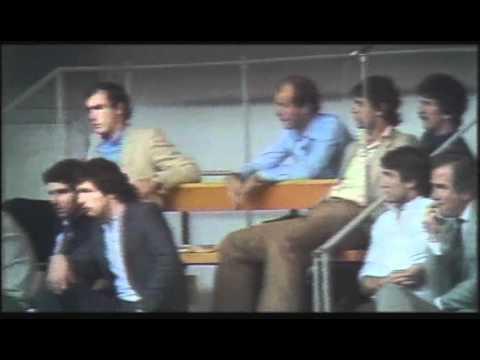 Calcioscommesse 1980