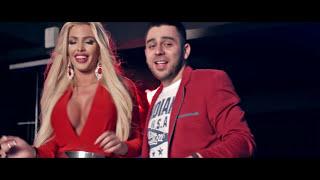 Bogdan Dod si Loredana Chivu - Pun Pariu ( oficial video )