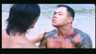 самый идиотский фильм про китайских