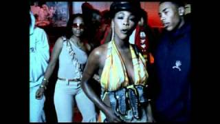 Khia - My Neck, My Back (Lick It)