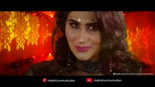 SANA TAJIK   SONG : BISMILLAH JANA   OFFICIAL MUSIC VIDEO 2018  