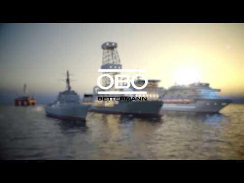Construção Naval e Offshore
