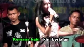 Video FIKA AMANDA   FATAMORGANA (karaoke) download MP3, 3GP, MP4, WEBM, AVI, FLV Oktober 2017