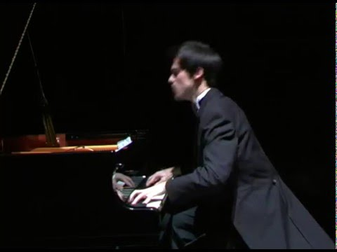 Beethoven 33 Variations on a Waltz by Anton Diabelli Op 120
