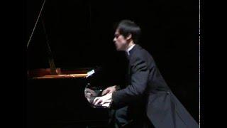 Скачать Beethoven 33 Variations On A Waltz By Anton Diabelli Op 120