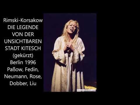"""sabine-paßow-als-fewronia-in-""""kitesch""""-(1996)"""