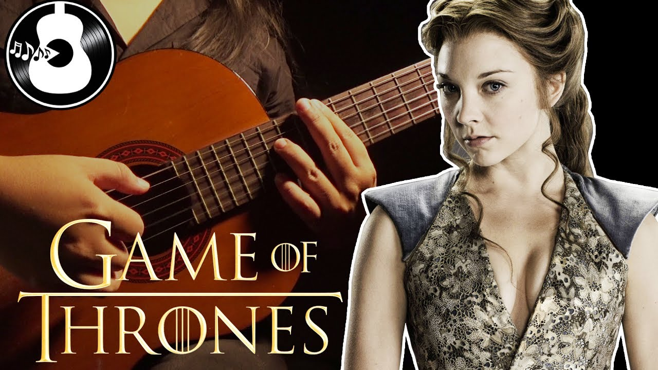 Recording the Game of Thrones intro with a cello | LEWITT