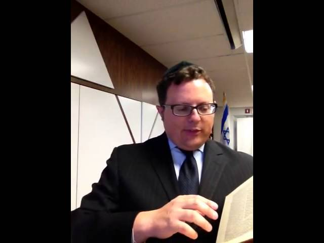 Gemara Standards 19 Textual Skills #2 Daf Gemara pt. 2