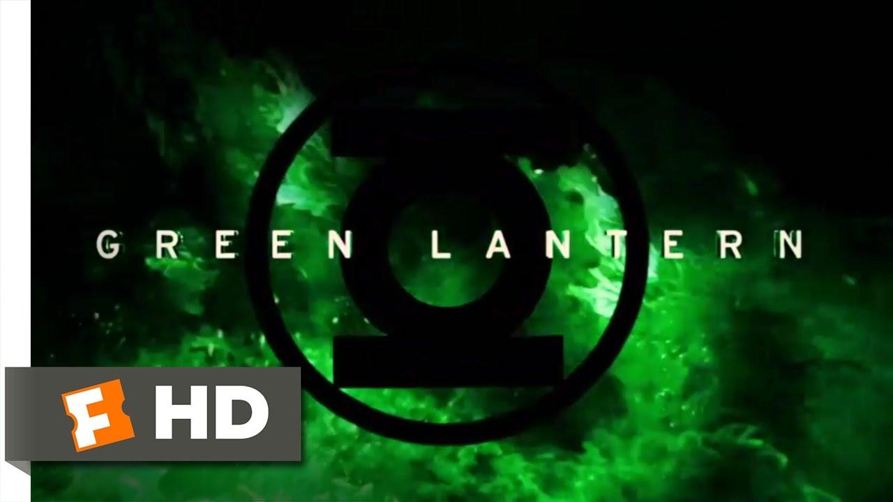 green lantern torrentking