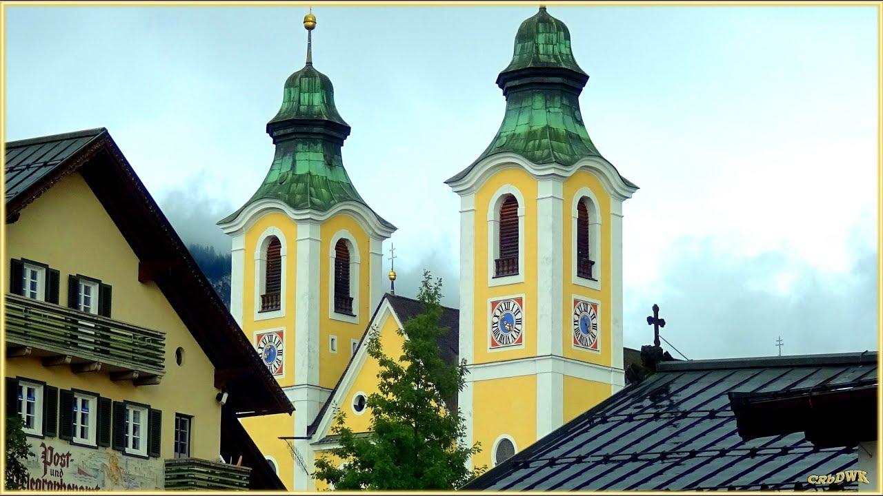 Online Chat & Dating St. Johann in Tirol | Lerne Mnner