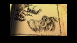 Patrician IV - Part 1