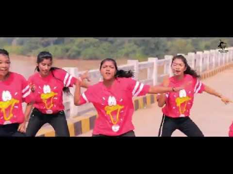 Dupatta Sarekio Ja The  New Nagpuri Song  Singer Sankar Baraik  Rourkela