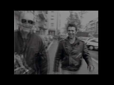 ARKIVOS KINO-POP 06 - JORGE BRUTO & CAPITÃO FANTASMA - CINE-DIÁRIOS DE EDGAR PÊRA