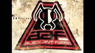 Alien Ant Farm - Smooth Criminal