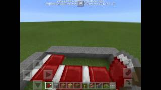 How to find your lost house at creative mode in minecraft. So cool