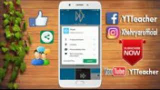 Best auto liker App for android..